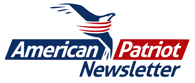 American Patriot Newsletter